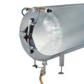 LOGO_beer tank inliners
