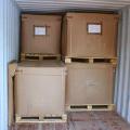 LOGO_Einweg ECOBOX® mit FLEXOTAINER®