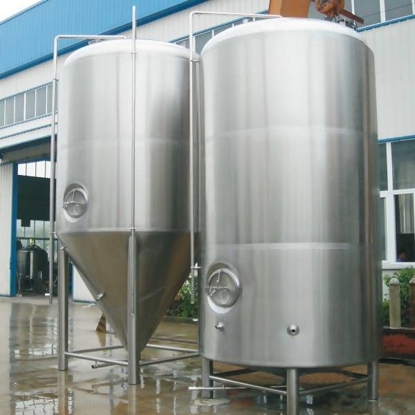 LOGO_HGM BEER TANKS