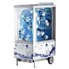 LOGO_POS 072 Cooler