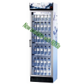 LOGO_Sub Zero Display Cabinet - Model FKG 412