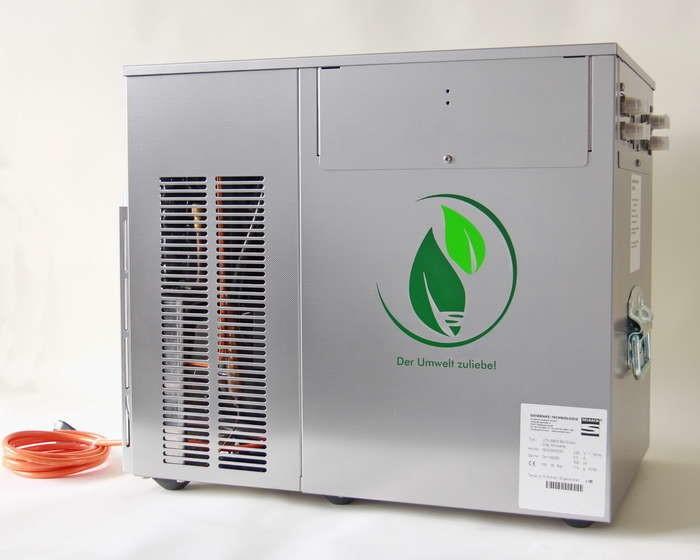 LOGO_Unterthekenkühler BN 70 Mini – R290