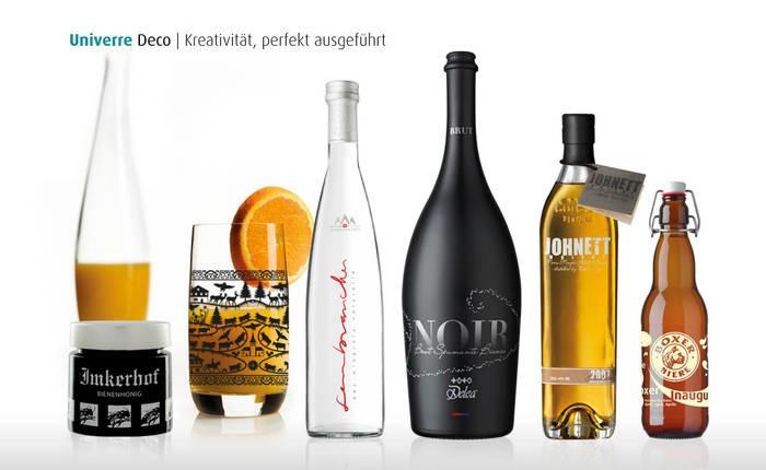 LOGO_Dekoration und Veredelung von Glasverpackungen