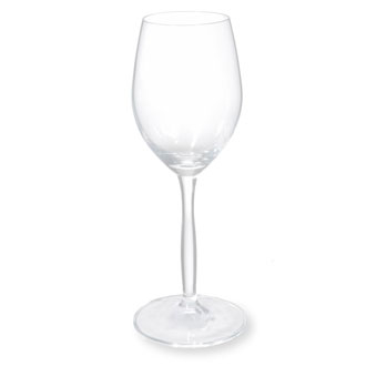 LOGO_Champagne/ wine glasses