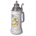 LOGO_Beer Steins