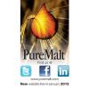 LOGO_PureMalt - New Website