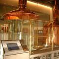 LOGO_Glass Brewhouse