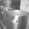 LOGO_Fermenting Tubs
