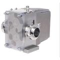 LOGO_Industrial pumps