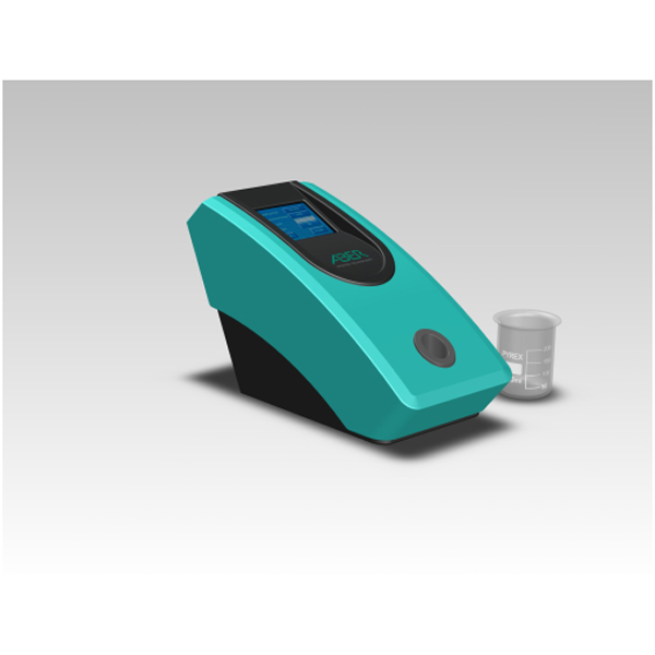 LOGO_NewCompact  Lab Yeast Analyser (benchtop)