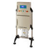 LOGO_OD01 Wastewater Monitor