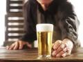 LOGO_Brewers Clarex®