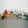 LOGO_Etiketten für Getränke