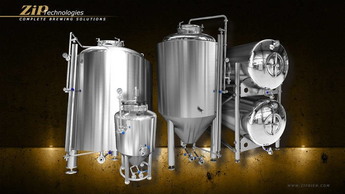 LOGO_Fermentation and storage vessels