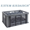 LOGO_System Kiedaisch 60 x 40 glass storage boxes