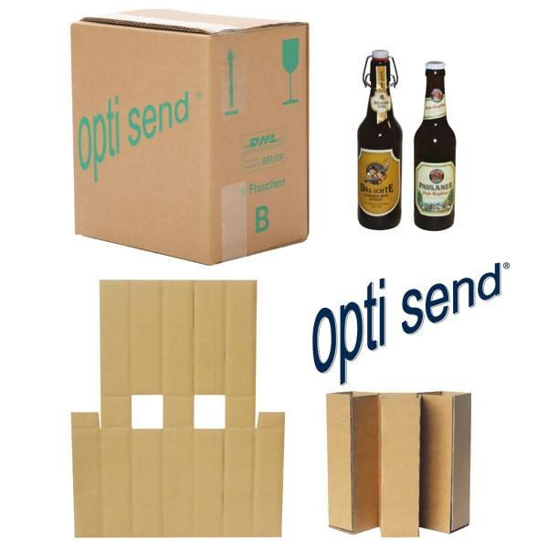 LOGO_optisend Beer