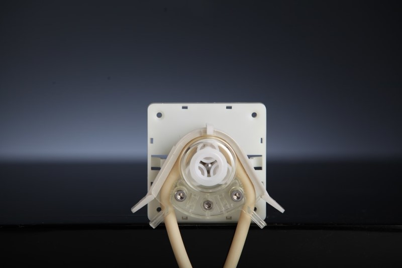 LOGO_Peristaltic pump TP30 series