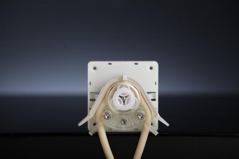 LOGO_Peristaltic pump TP30 series