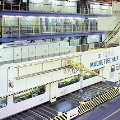 LOGO_Presswerksautomation
