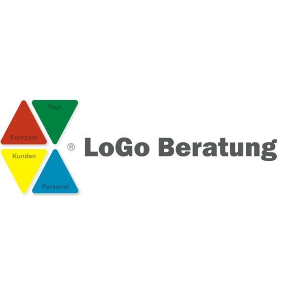 LOGO_LoGo Beratung
