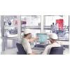 LOGO_Automation und Elektromontage