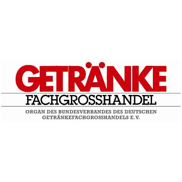 LOGO_GETRÄNKEFACHGROSSHANDEL