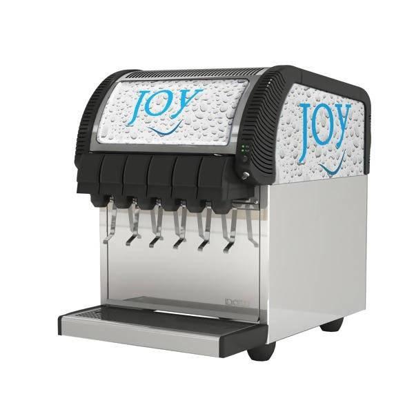 LOGO_Joy Serie