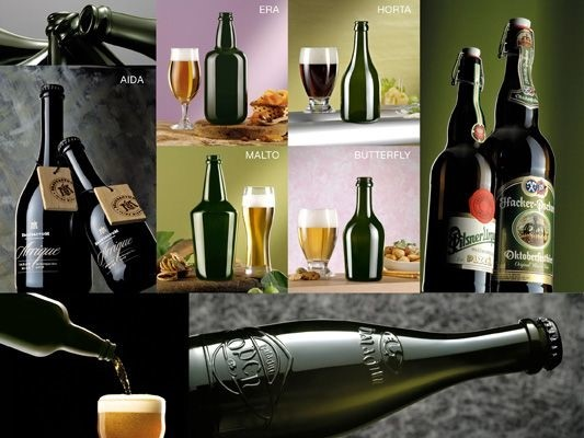 LOGO_Personalised Glass Bottles