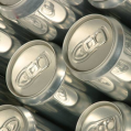 LOGO_Aluminiumgetranke -und Bierdosen