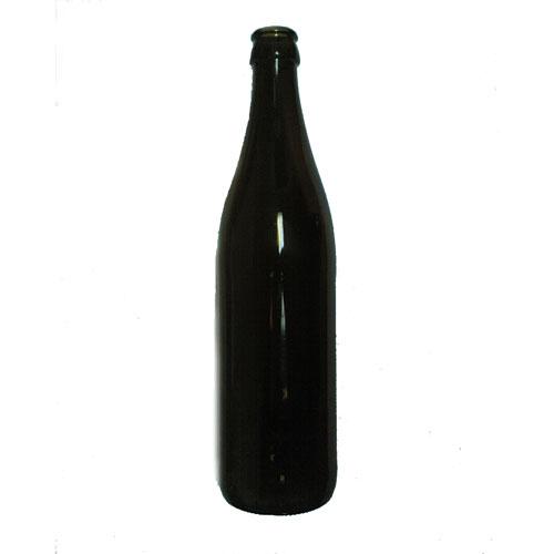 LOGO_Glass bottles
