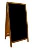 LOGO_A-Board
