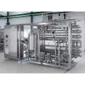 LOGO_INDAG Pasteurization Unit