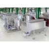 LOGO_INDAG Sugar Dissolving Unit