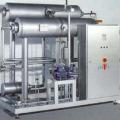 LOGO_Wasserentgasung