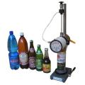 LOGO_CO2  measuring devices
