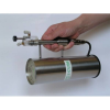 LOGO_Portable oxygen meter OXI
