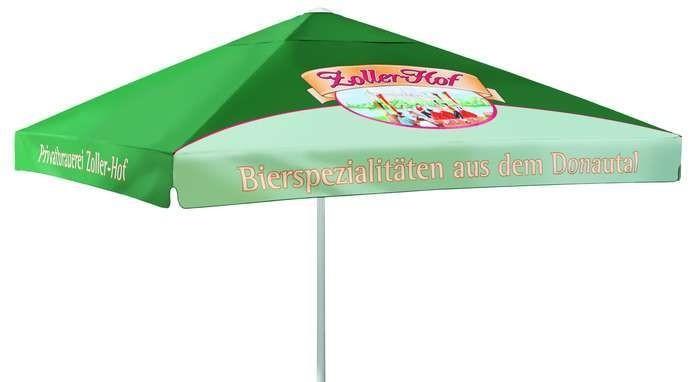LOGO_Gastronomy-parasol