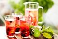 LOGO_Beverage compounds