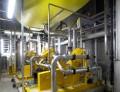 LOGO_CO2-Systeme