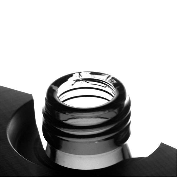 LOGO_Leistungsmerkmale - Vollinspektion