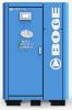 LOGO_BOGE High Speed Turbo