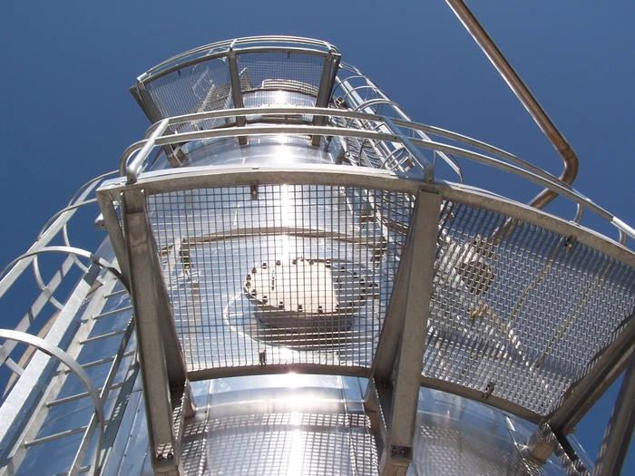 LOGO_Apparate und Behälter für verarbeitende Industrie