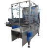 LOGO_Packmaschinen Servopack E/A und Servoport