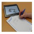 LOGO_Leistungsspektrum: Von der Planung  bis zur  Inbetriebnahme