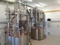 LOGO_Grower Distilleries
