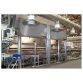 LOGO_Lärmschutz an allen Maschinen der Abfülltechnik