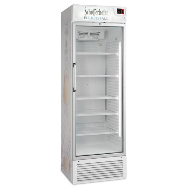 LOGO_Flaschenkühlschränke und -truhen