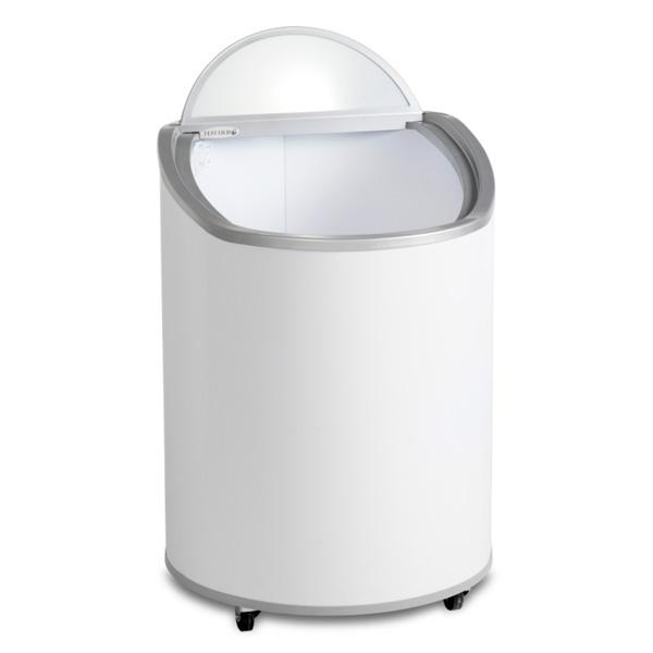 LOGO_Impulsflaschenkühlgeräte