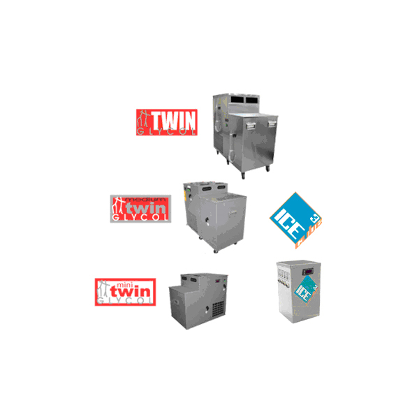 LOGO_Twin Glycol Series