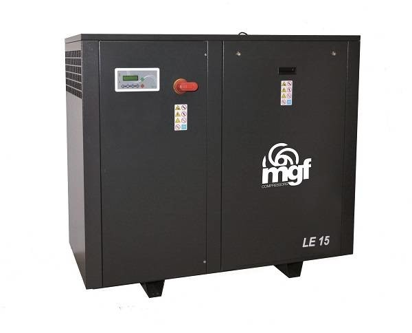 LOGO_Inverter Series